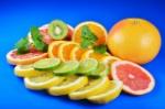 Citrus_Lemons_Orange_fruit_Colored_background_522430_1280x853