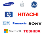 10-empresas-de-tecnologia-mas-importantes-del-mundo-2013