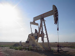330px-Oil_well