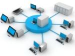 53647-services-network-cloud