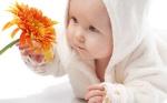 deti-cvety-zhizni
