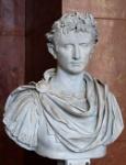 250px-Augustus_Prima_Porta_Louvre_Ma1247_n2