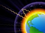 1200-65183605-global-warming1