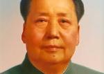 Mao Ce Tung
