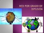 red-por-grado-de-difusin-1-728