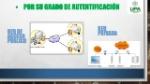 clasificacin-de-redes-11-638