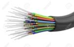 -cable-de-fibra-óptica-