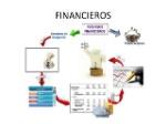 presentacin-recursos-en-las-empresas-de-salud-grupo-ii-parte-2-4-638