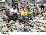 gente-pobre-31556336