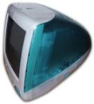 300px-IMac_Bondi_Blue