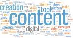 Digital-content