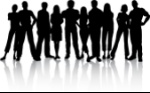 people-clipart-1