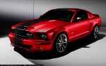 ford-mustang-shelby-gt500-06