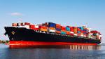turismo-buque-carga-1 (1)