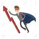 74107837-superhéroe-negocio-hombre-carácter-vector-ilustración-éxito-dibujos-animados-poder-concepto-empresario-fuer