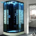 17-80X120CM-Black-Shower-cabin-NO-Steam-Bath-Hydro-douche-cabine-Cubicle-Bathroom-Enclosure-Bath-Room.jpg_640x640