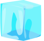 ice-34075_640