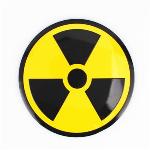 4-Unids-lote-Car-Styling-Bomba-Nuclear-de-Armas-con-Insignia-Del-Coche-de-Aluminio-Cubierta