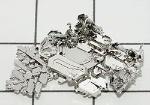 250px-Platinum_crystals