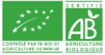 logo_ue-ab