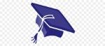 kisspng-diploma-diplme-d-tudes-en-langue-franaise-gr-5b0d51ac989243.1246024315275995326249