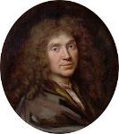 Pierre_Mignard_-_Portrait_de_Jean-Baptiste_Poquelin_dit_Molière_(1622-1673)_-_Google_Art_Project_(cropped)