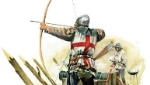 10-interesting-facts-english-longbowman-770x437