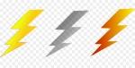 kisspng-lightning-strike-ittner-blitzschutz-gmbh-clip-art-lightning-5ab46e8cae6717.2715491515217742207144