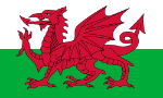 250px-Flag_of_Wales_(1959–present)_svg
