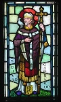 Castell_Coch_stained_glass_panel_2