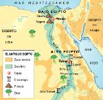 Ubicación-geográfica-Antiguo-Egipto