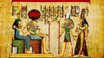 Antiguo-Egipto-1024x576