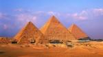 Pirámides-de-Egipto-768x430