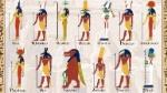 Dioses-Antiguo-Egipto