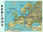 physical-geography-of-europe-2-728