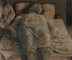 Lamentación_sobre_Cristo_muerto,_por_Andrea_Mantegna