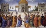 Pietro_Perugino_cat13e