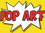 Arte-pop-300x223