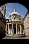 001Tempietto-San-Pi-in-Montorio-Rome