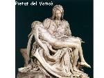 Pietat del vaticà