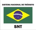 snt - sistema nacional transito