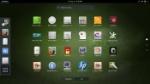 GeckoLinux-screenshot