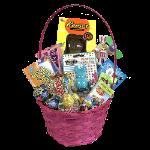 all_city_candy_ready-made_easter_basket_47045aae-5adf-4f87-b553-655eab97a63f