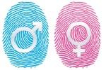 fingerprint-gender