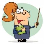 depositphotos_2583991-stock-photo-cartoon-teacher-woman