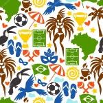 depositphotos_92339838-stock-illustration-brazil-seamless-pattern-with-stylized