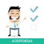 auditorias-Msalmon.fw_