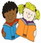 Alumnos-Con-Libros-60758