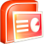 PowerPoint-icon4