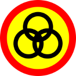 800px-Sarawak_United_People's_Party_logo.svg